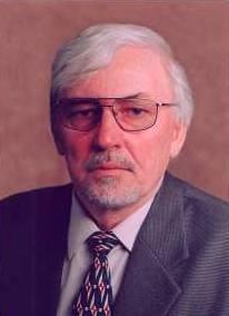 Бетенеков Николай Дмитриевич