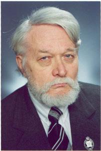 Егоров Юрий Вячечлавовмч