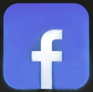 """Фотографии Исполнителя в """" FaceBook """""""