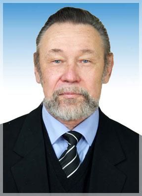 Борис Николаевич Филиппов