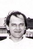 Грахов Николай Александрович