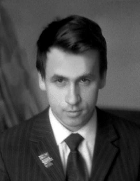 Яремко Анатолий