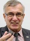 Гроховский Виктор Иосифович