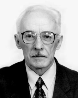 Кокин Александр Александрович