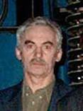 Коссе Александр Иванович
