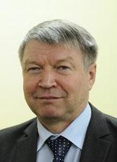Кукушкин Николай Прокопьевич