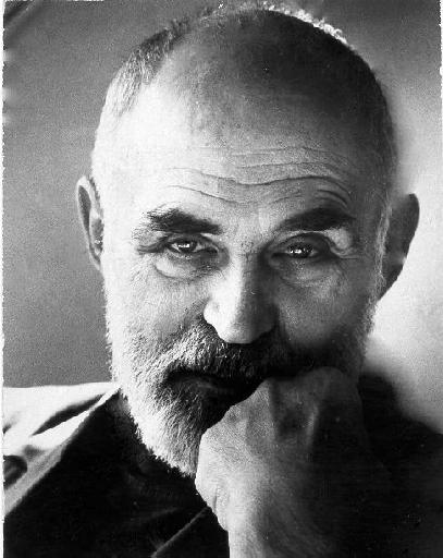 Кобяков Василий Петрович