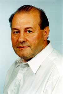 Корнилов Виталий Федорович