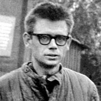 Павлов В.