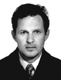 Пузанов Арий Александрович