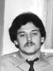 Попков Геннадий Алексеевич
