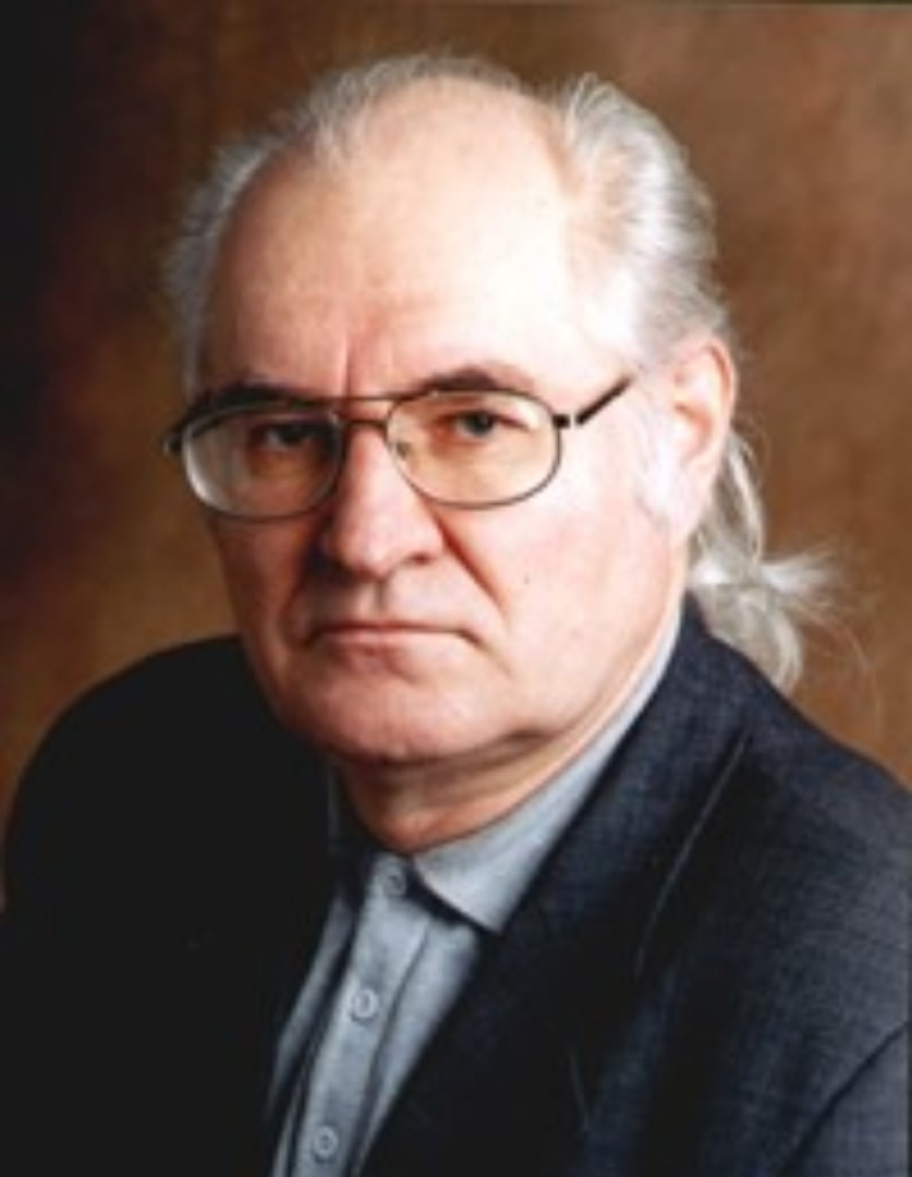 Рогович Валерий Иосифович, доцент
