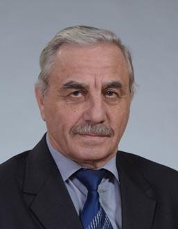 Раёв Вадим Васильевич