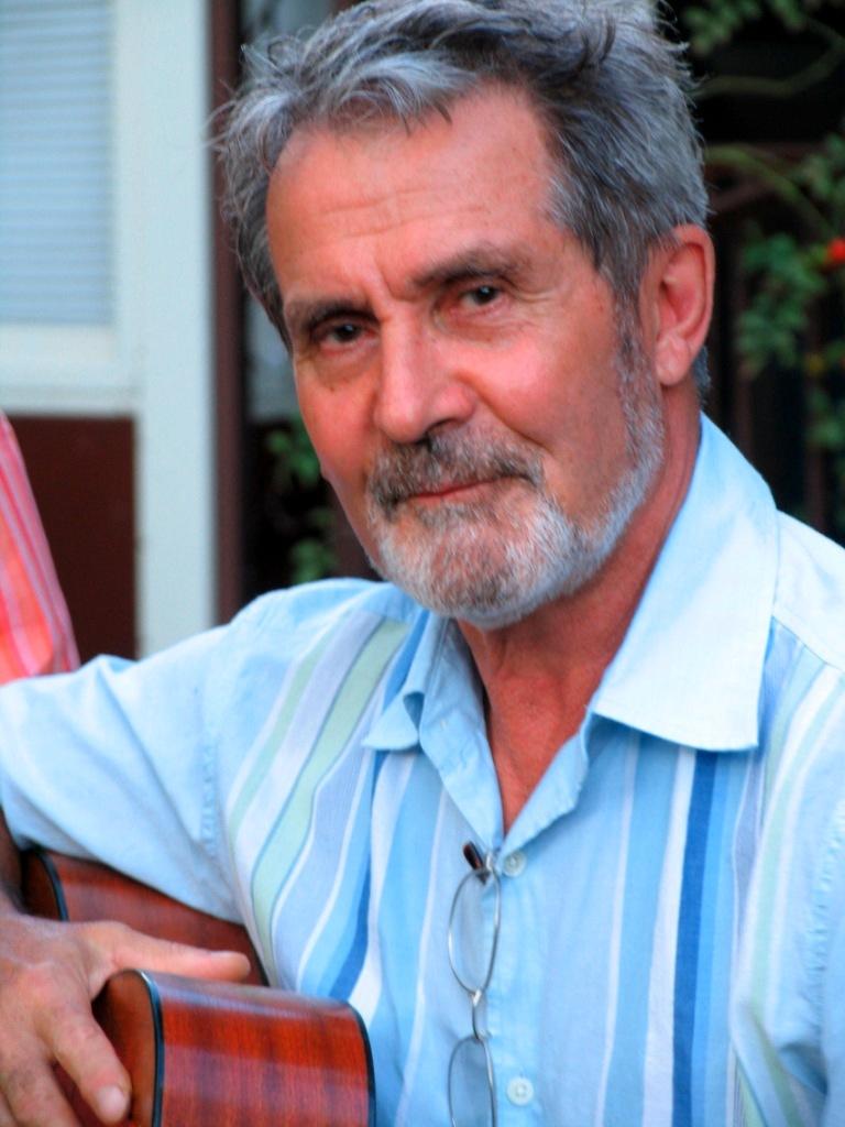 Артур Немелков