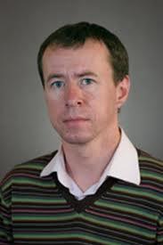 Скрипченко Сергей Юрьевич
