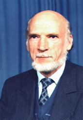 Селезнев Владимир Дмитриевич