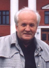 Танкеев Анатолий Петрович