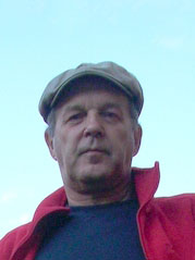 Трошков Евгений Владимирович