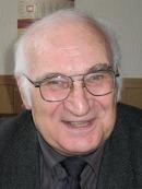 Уткин Владимир Иванович