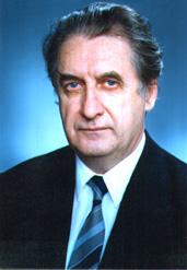 Волобуев Петр Владимирович