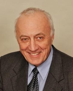 Вотяков Сергей Леонидович