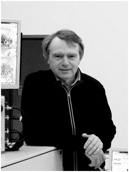 Гудков Владимир Васильевич