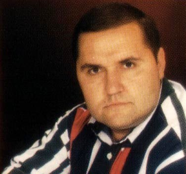 Герман Корнилов