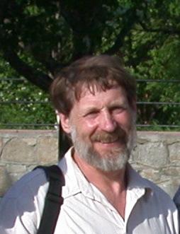 Анатолий Костенко