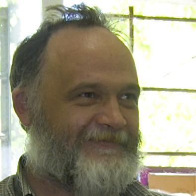 Андрей Дёмин